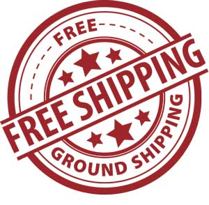 freeshipping2-jpg