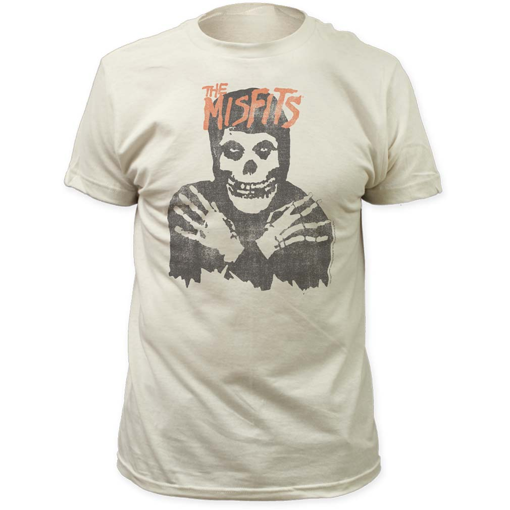 Misfits Clothing Brand