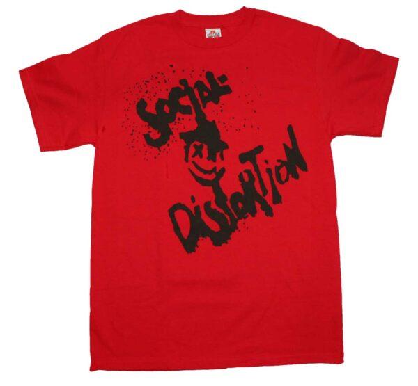 066e8cb3 Description. Slipknot Skull and Tribal T-Shirt