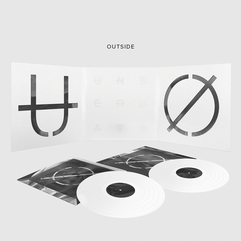 Daily Vinyl Reviews Underoath S Albums