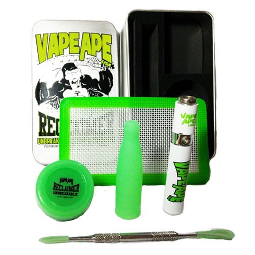 Vape Ape Reclaimer