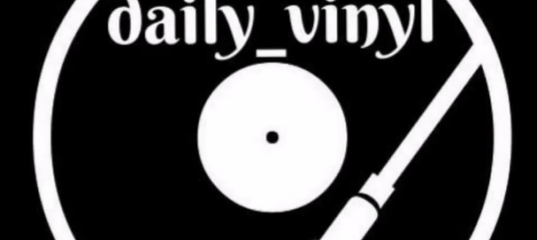Daily Vinyl Talks the Top 10 Albums of 2016 So Far