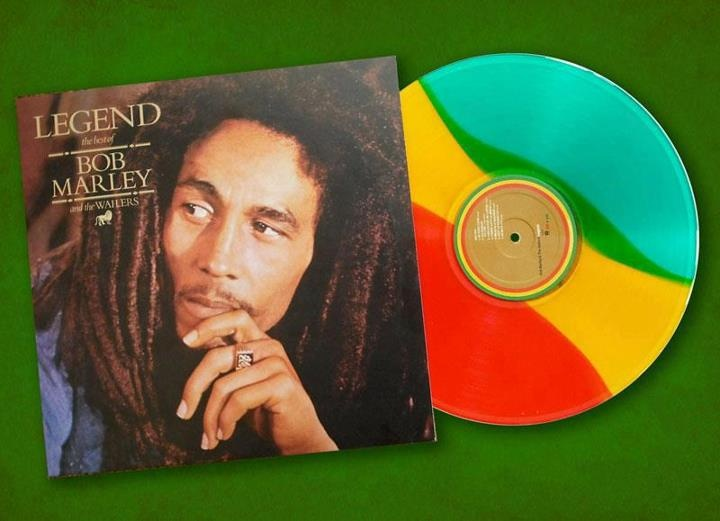 Daily vinyl reviews bob marley legend gostoner daily vinyl reviews bob marley legend thecheapjerseys