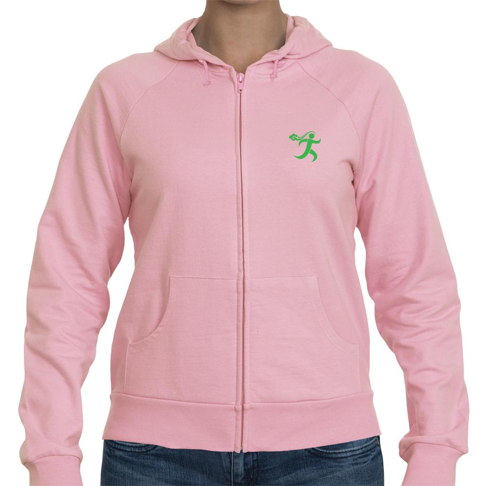 Gostoner Women 39 S Zip Up Hooded Sweatshirt Gostoner
