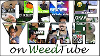 CannaVice TV Celebrates One Year WeedTube