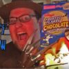 Pork Chop Reviews Kellogg's Frosted Flakes Chocolate Marshmallows