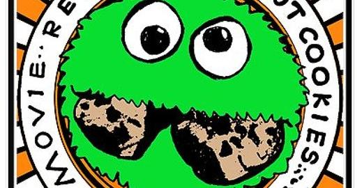 MrPotCookie Movie Review Show 13