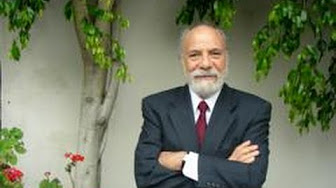 Elevate The Conversation With Doctor Frank & Guest Lawyer Bruce Margolin of 420laws.com