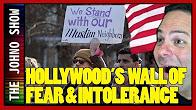 Stoner Opinion: Meryl Streep Breaking Wall Bullying Intolerance