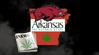 Weed News At 420 Arkansas Medical Marijuana Delay