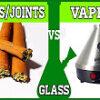 CannaVice TV BONGS, PIPES, BLUNTS, JOINTS VAPES? SMOKE SESH #4