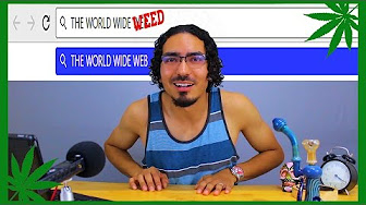 CannaVice TV Awesome weedstagram accounts! World Wide Weed Ep. 1