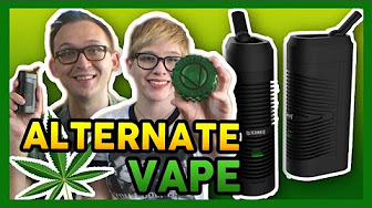 High Hipsters Vivant Vaporizer Review