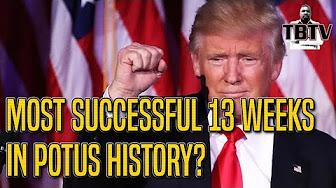 Tim Black Talks Nunez, Syria, Trump, YouTube, Clinton & More