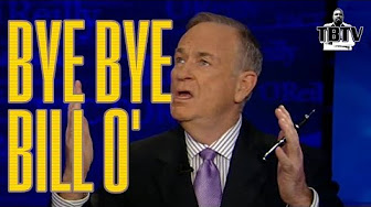 Tim Black Talks DNC, O'Reilly, Facebook Killer, Taxes & More!