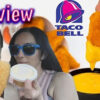 Whitfield Foods Reviews Taco Bell Naked Chicken Chips