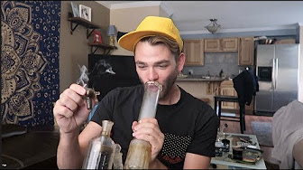 Arend The Gay Stoner THE DISNEY CHANNEL || Stoner Thoughts