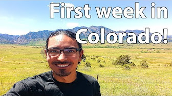 CannaVice Travel Vlog & Mile High Vlogs