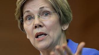 Tim Black Talks Elizabeth Warren, Bernie & Laquan McDonald
