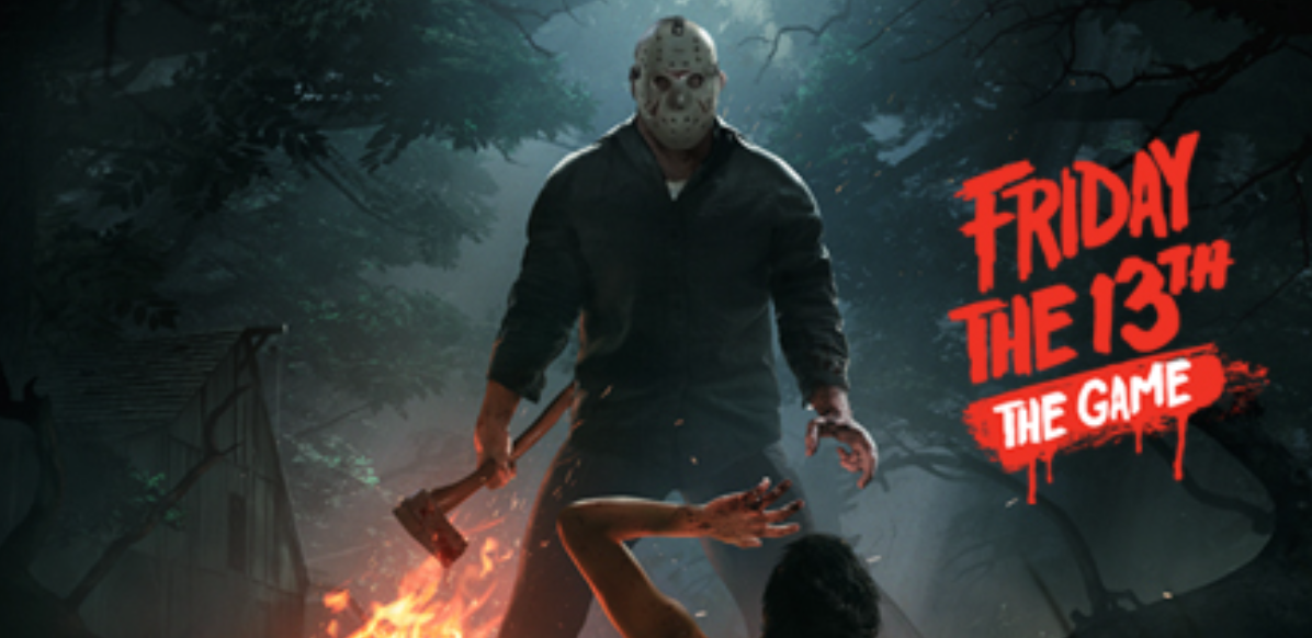 Unlimited Lives Friday The 13th