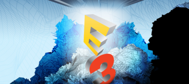 Unlimited Lives E3 2017