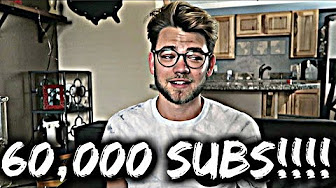 Arend The Day Stoner So Many Dabs for 60k Subscribers!