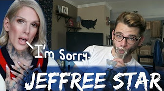 Arend The Gay Stoner Jeffree Star || Stoner Thoughts