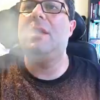 The Johno Show On Periscope Unboxing Cannabis Cannadips
