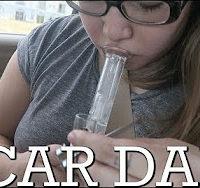 Arend Richard Car Dabs & 2 Strains 1 Vape