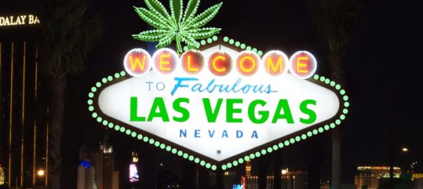 The Bake Session Viva Las Vegas