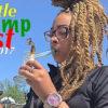Deevaology @SocialWeediaGroup @ Seattle Hemp Fest! (Vlog)