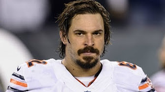 Eben Britton Tells Us Why He Used Cannabis in the NFL on Elevate the Conversation
