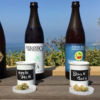 High Hipsters Cannabis & Beer Pairings w/Chef Holden Jagger