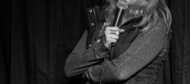 IMDWeed Atomic Blonde w/Adrienne Airhart
