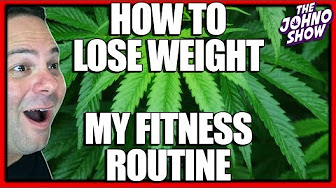 How to Lose Weight: 5 Questions about my Fitness Routine from my Personal Trainer
