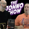 The VapeCo Product Line of Vaporizer Pens & Enails Part 1 The Johno Show the Gay Stoner