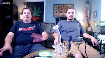 RuffHouse Live - Smokeout - Higher Beings - Q&A