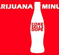 For 100 Years The US Government Has Enabled Coca-Cola to Produce and Sell Cocaine: Marijuana Minute