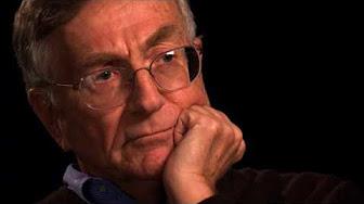Tim Black Talks Seymour Hersh & #NOSELLOUTS W/ H.A. Goodman