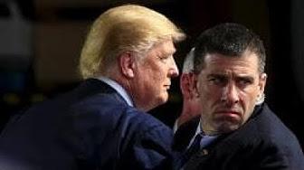 Tim Black Talks Trump, Dick Gregory & Steve Bannon