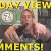 Making the Switch to Vaping! | New Vaper Alerts, CBD Ejuice, & Viewer Comments! | IndoorSmokers