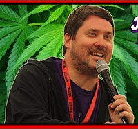 Doug Benson & Negligible Fame - The Johno Show