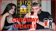 BONG RIPS BEFORE BED + NEW CHANNEL **UPDATE VIDEO** ?!?! | Nameless Stoners