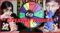 20k GIVEAWAY WINNER + FAT DABS !! | NamelessStoners 20k GIVEAWAY WINNER + FAT DABS !! | NamelessStoners