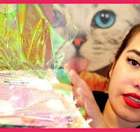 Evil Evelyn STONER GIRL SUBSCRIPTION BOX | DOJABOX