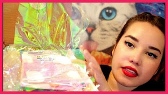 Evil Evelyn STONER GIRL SUBSCRIPTION BOX | DOJABOX