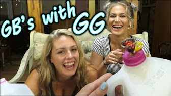 Gravity Bongs with JOYA G! | TheDabSpot