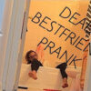 Deevaology DEAD BESTFRIEND PRANK!!!!
