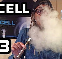 Deevaology Ccell M3 REVIEW! Ccell TOP NOTCH PRODUCTS! +GIVEAWAY!