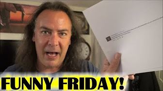 Funny Friday; I don't like Peeing in Public!   Viewer Comments & New Vaper Alerts!   IndoorSmokers